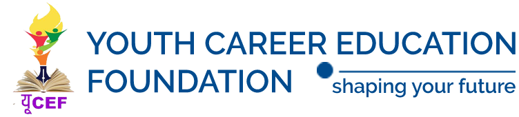 Youth Career Education Foundation